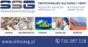 Silesia Service Group Tarnowskie Góry i okolice