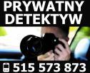 TYLKO DOBRE ROZWIĄZANIA - Prywatny Detektyw Łowicz i okolice