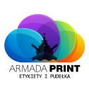 ARMADA PRINT Giraltar (UK) i okolice