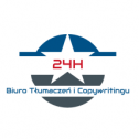 80 JĘZYKÓW ! - Biuro Tłumaczeń I Copywritingu 24h 80 JĘZYKÓW! Łódź i okolice