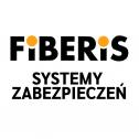 Poczuj się bezpiecznie - Fiberis Kostrzyn Nad Odrą i okolice