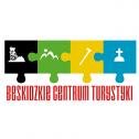 Biuro Podróży Beskidzkie Centrum Turystyki Żywiec i okolice