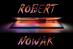 Robert Nowak