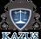 KAZUS Kancelaria Prawno - Podatkowa