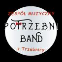 Lubimy czuć się potrzebni - PoTrzebni Band Trzebnica i okolice