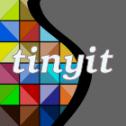 TinyIT Chodzież i okolice