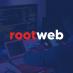 rootweb