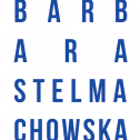 Barbara Stelmachowska Poznań i okolice