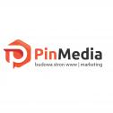 Budowa stron i sklepów - Pin Media Konstancin Jeziorna i okolice