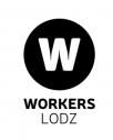 Łukasz WorkersLodz Rąbień i okolice