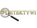 DETEKTYWI Eugeniusz Kazienko Koszalin i okolice