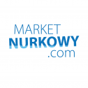 Sklep nurkowy - Market nurkowy Gdynia i okolice
