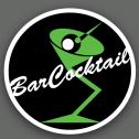 Http://barcocktail.pl - BarCocktail- Centrum Usług Barmańskich Gdańsk i okolice