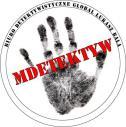 Prywatny detektyw - Global