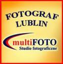 MultiFOTO Studio fotograficzne Lublin i okolice