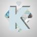 Xscpace Marketing