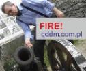Zapraszam gddm.com.pl - Darek Gołębiowski Zd Wola i okolice