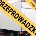TRANSPORT PRZEPROWADZKI - Dawid Augustynowicz Kłobuck i okolice