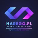 harego.pl - My tworzymy, Ty zarabiasz !