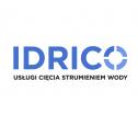 Idrico Sp. z o.o. - usługi cięcia strumieniem wody | Puławy i okolice Puławy i okolice