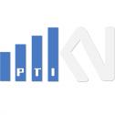 PTI Krak-Net Sp. z o.o. Kraków i okolice