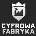 Doświadczony web designer - Radosław Krysztofiak