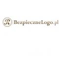 Ochrona marki - BezpieczneLogo.pl Poznań i okolice