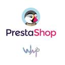 Sklepy Internetowe Prestashop w 3 Dni