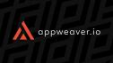 Business Strategy People - Appweaver Rzeszów i okolice