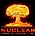 NUCLEAR – RAW POWER - Nuclear Krzysztof Pustowaruk Wrocław i okolice