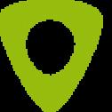 Technika grzewcza - Grupa InstalExpert Sp. z o.o. Chodzież i okolice