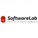 SoftwareLab Warszawa i okolice