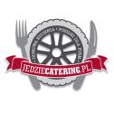 J.B. Partners Catering dla firm, szkół i instytucji Szczecin i okolice