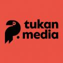 Projektowanie graficzne - Tukan Media Agata Hajdecka Prudnik i okolice