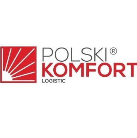 Wspaniały Klimatyzacja Legnica - Polski Komfort Logistic Legnickie Pole i LX21