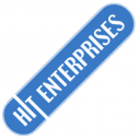 HIT Enterprises Gdynia i okolice