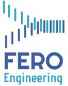 Fero Engineering Bielsko-Biała i okolice