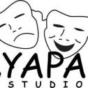 Studio Yapa Katarzyna Szybisty Skawina i okolice
