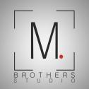 We make it better. - M.Brothers Studio Jelenia Góra i okolice