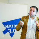 TechKlub Kielce