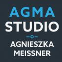 Profesjonalnie Pomysłowo - Agnieszka Meissner Poznań i okolice