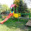 Certyfikowane place zabaw - Fun Place  Opole i okolice
