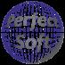 Www.PerfectSoft.com.pl Damian Kmiecik