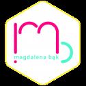 Magdalena Bąk Radom i okolice