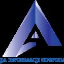 Agencja Informacji Gospodarczej s.c. Kłodzko i okolice
