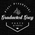 Graduated Grey