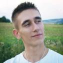 Konrad Piękoś