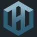 HEXdesigners.com Strony Www, Sieci Komputerowe