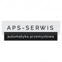 Automatyka przemysłowa - APS-serwis Piotr Michalec Giżycko i okolice
