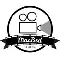 MacBed Studio Gdańsk i okolice